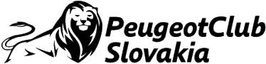 PeugeotClub Slovakia - Les Fans De Lion o.z.